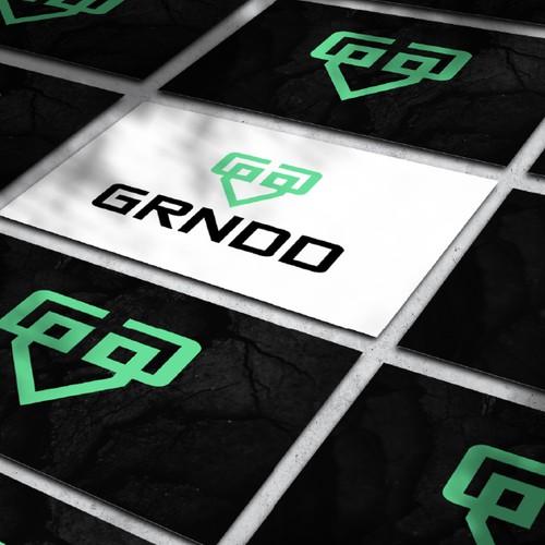 GRNDD