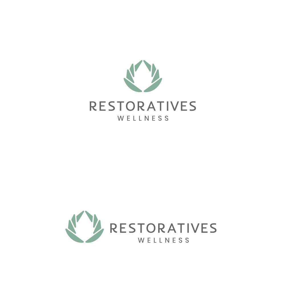 Restoratives Wellness