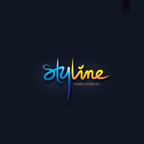 Styline DJ