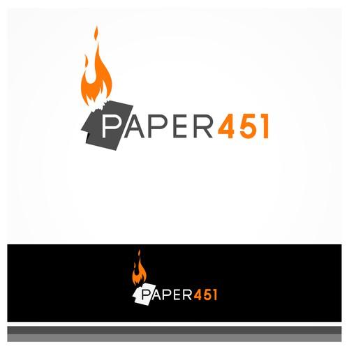 Paper451