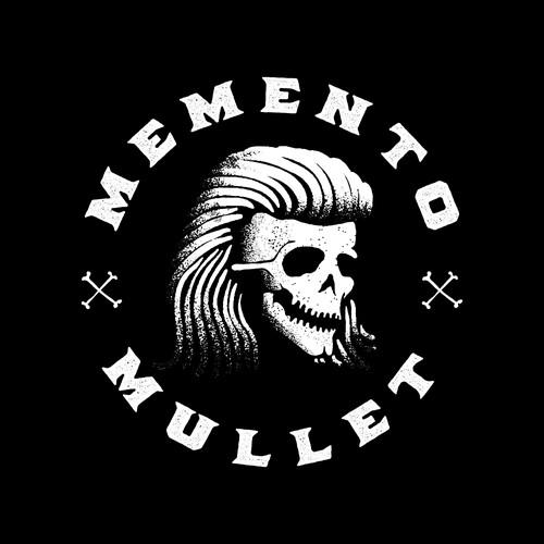 Memento Mullet