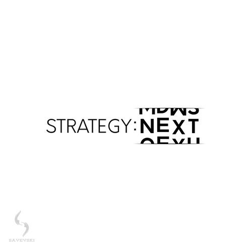Strategy NEXT