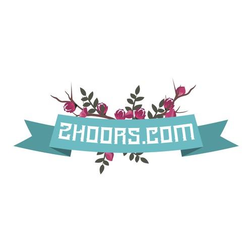 Zhoors.com