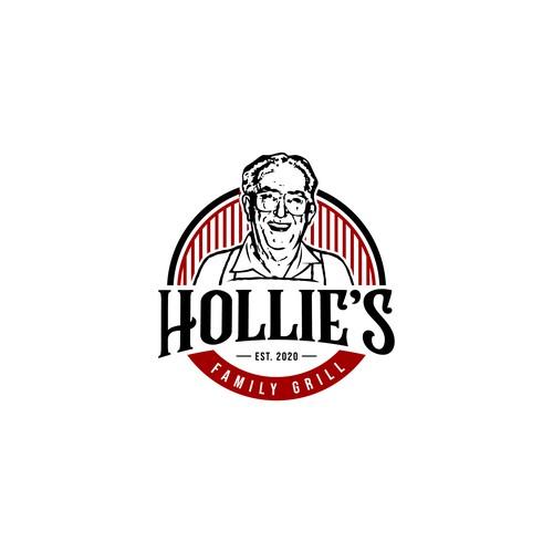 HOLLIE'S