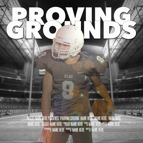 proving grounds poster 3