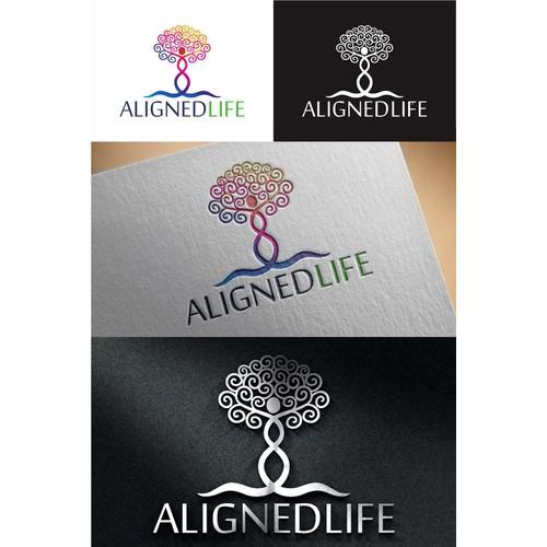 alignedlife