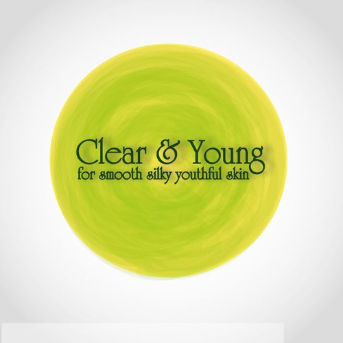 Clear & Young logo