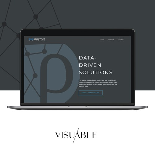Data Consultants