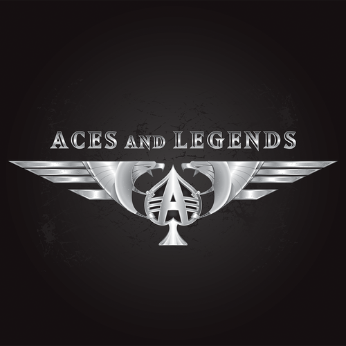 Aces and Legends