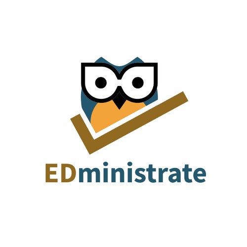 EDministrate
