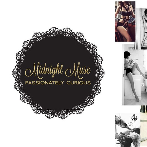 Midnight Muse - women's fashion - lingerie