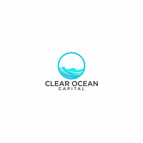 clear ocean capital