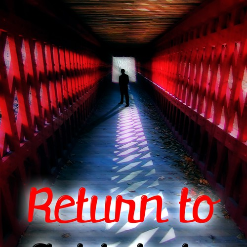 Return to Ashtabula eBook Cover