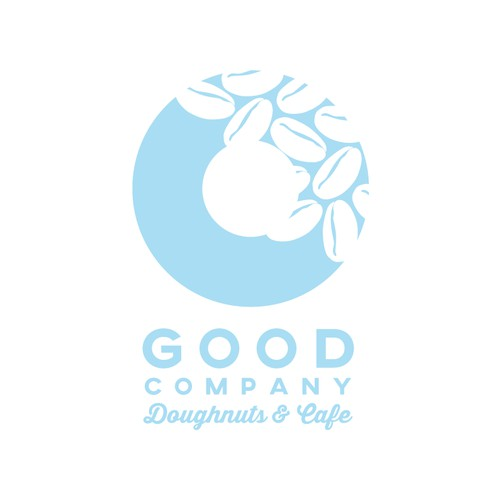Good Company Doughnuts & Cafe