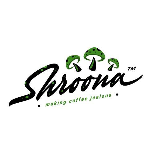 Shroona