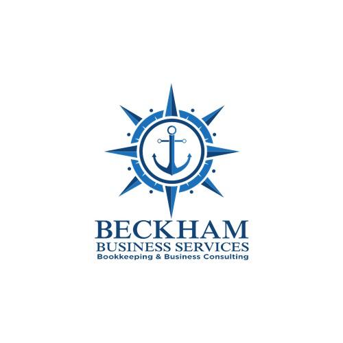 beckam business service