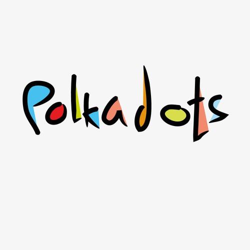 Polkadots Playlands