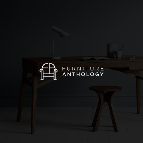Furniture Anthology