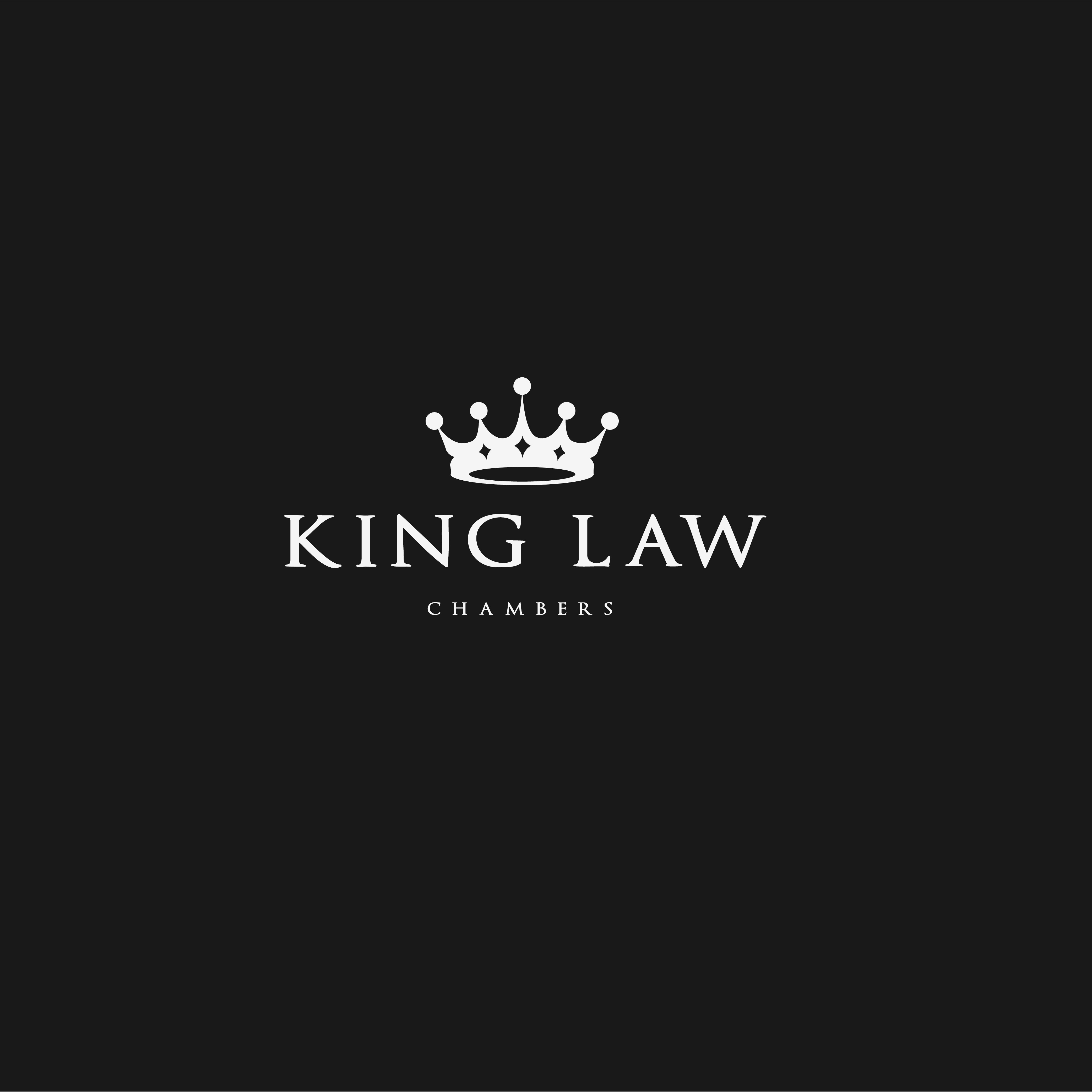 Create the logo and brand for the new way to practice law in 2015.