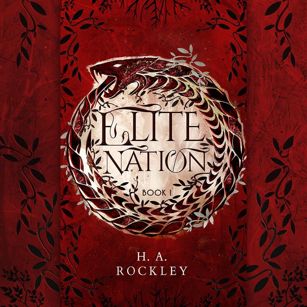 Elite Nation