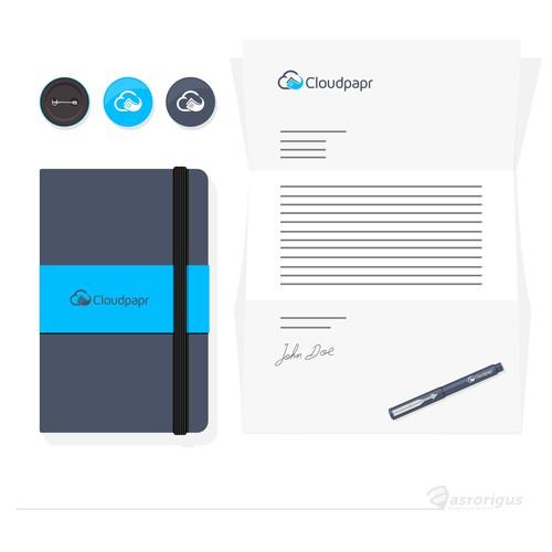 Designs For Cloud Papr