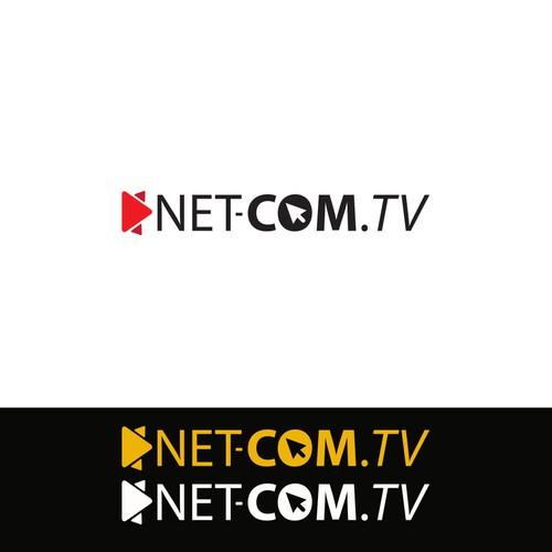Net-com.Tv
