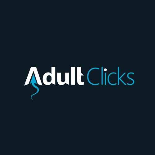 Adult Clicks
