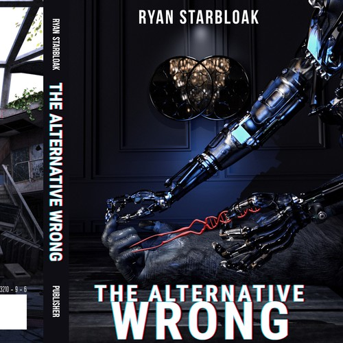 The Alternative Wrong