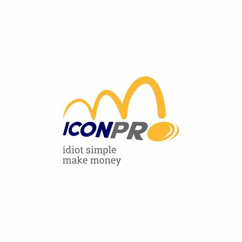 iconpro