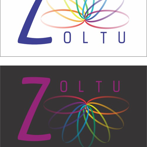 Logo for Zoltu