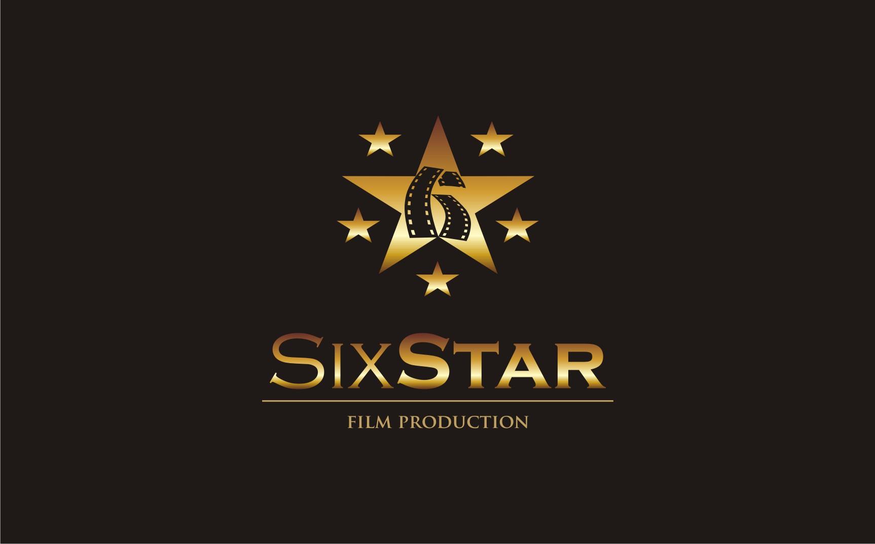 Six Star Film Production needs a new logo