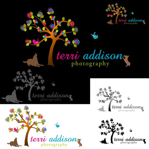 Terri Addison Photography