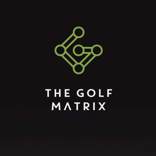 The Golf Matrix