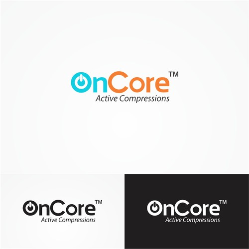 Design a sleek logo for a Med Tech Company