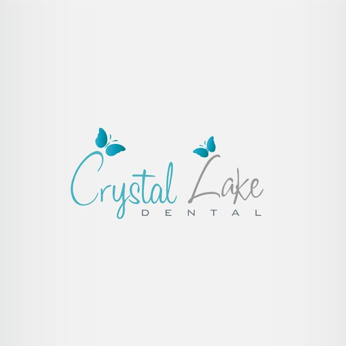 Create logo and card for Family Dental Practice