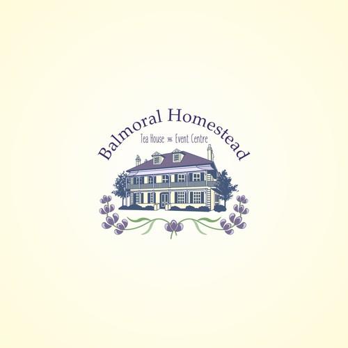 Balmoral Homestead