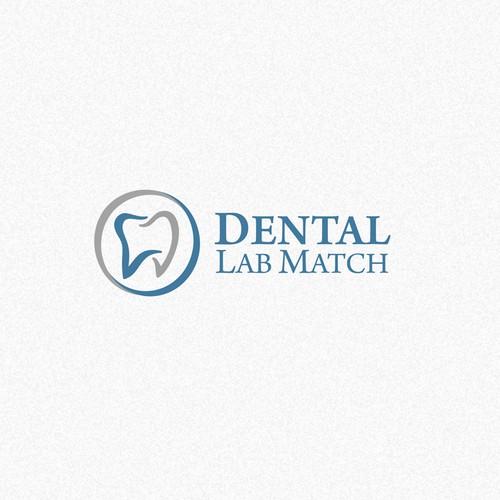 Dental Lab Match