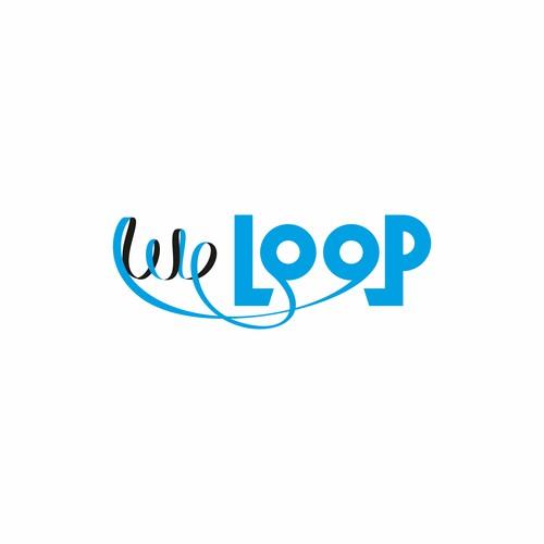 Wee Loop - Logo