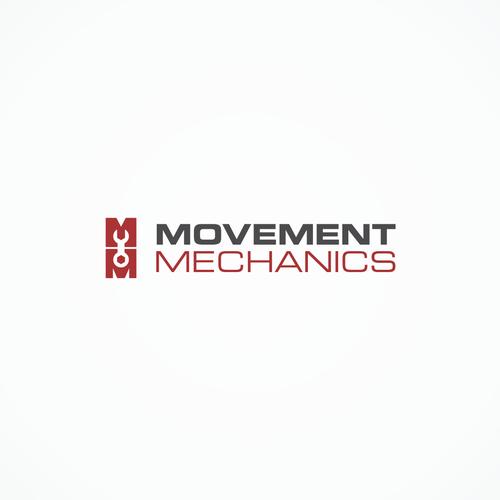 Movement Mechanics