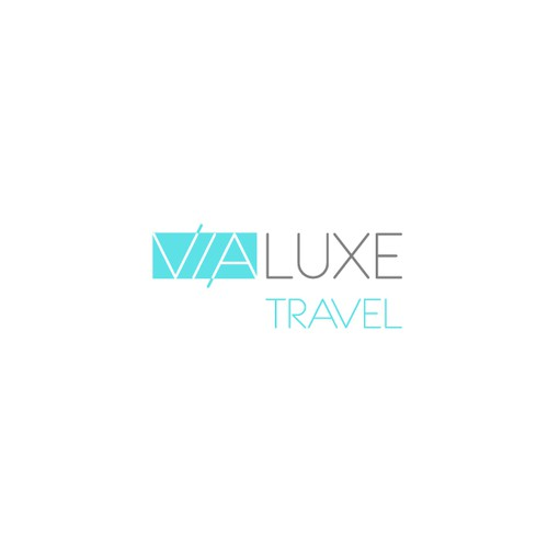Luxury Travel company looking to impress