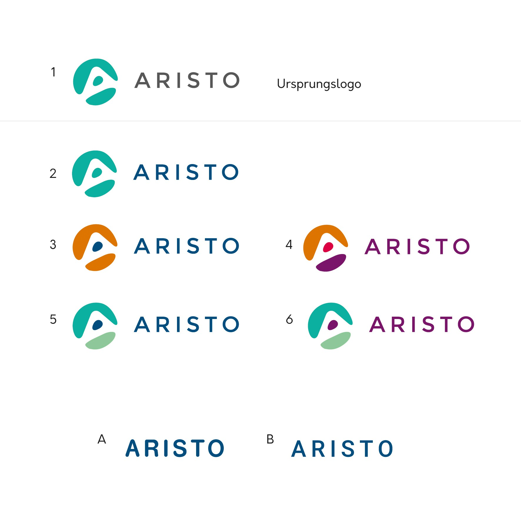 Design a Hip, fun yet trustworhty logo for a start up pharma company