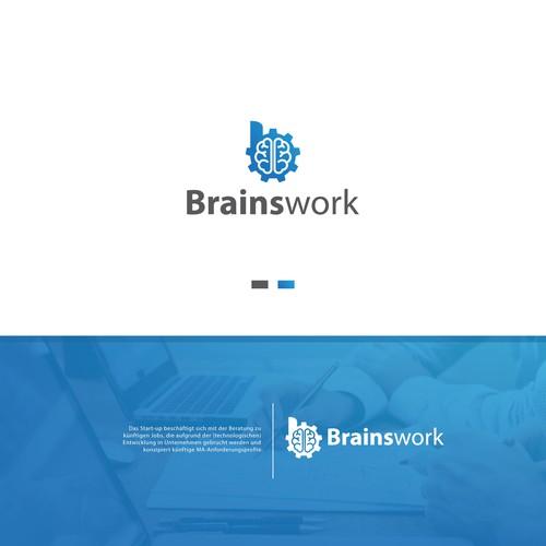 Brainswork