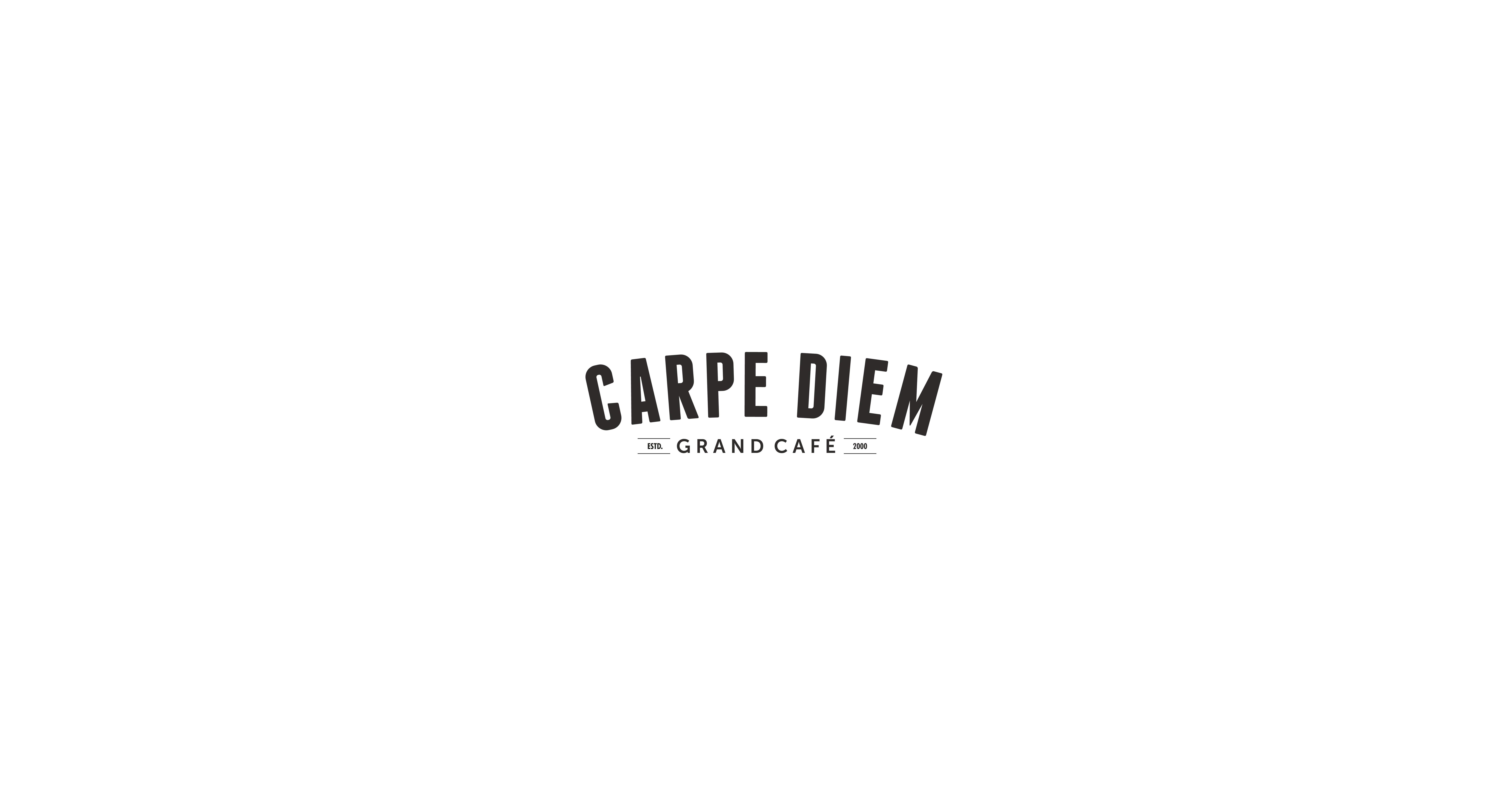 Carpe Diem reinvented