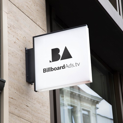 BillboardAds.tv