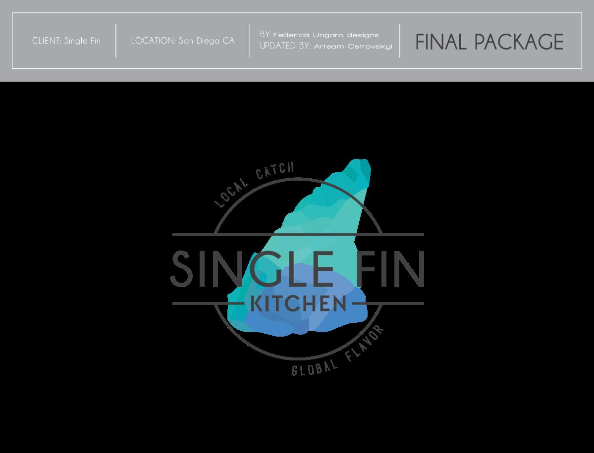 Single_Fin_Brand_Guide