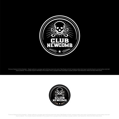 Club Newcomb