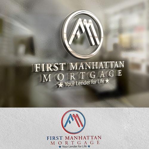 First Manhattan Mortgage