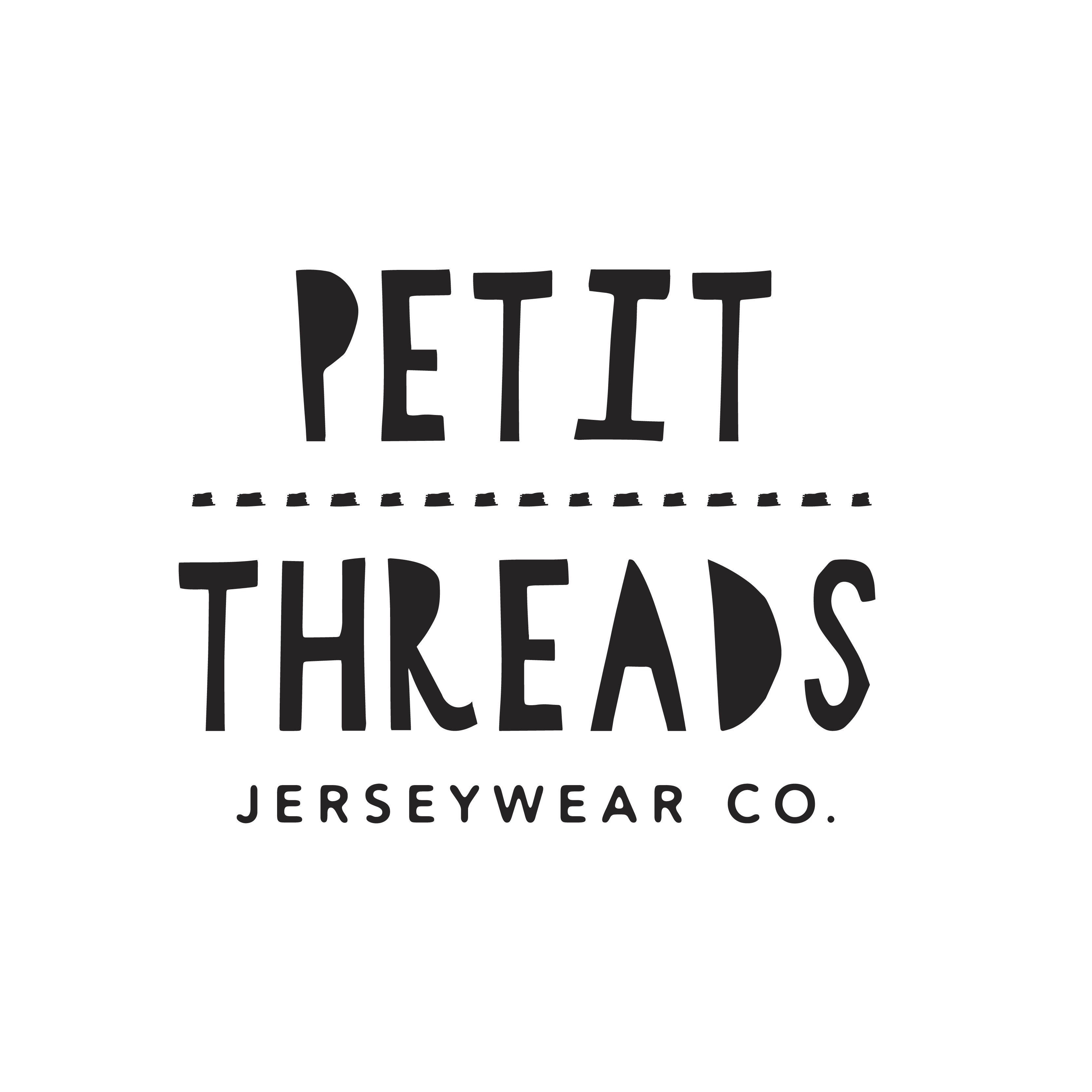 Childrenswear brand logo