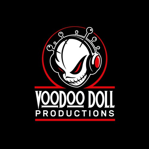 VooDoo Doll Productions