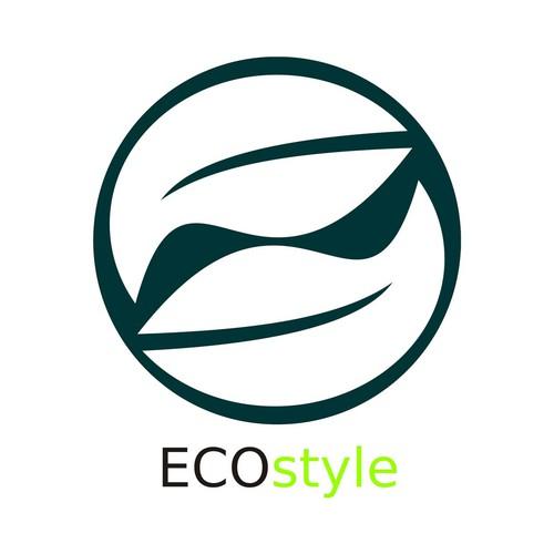 ecology activity